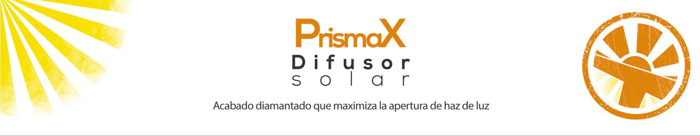 PRISMAX