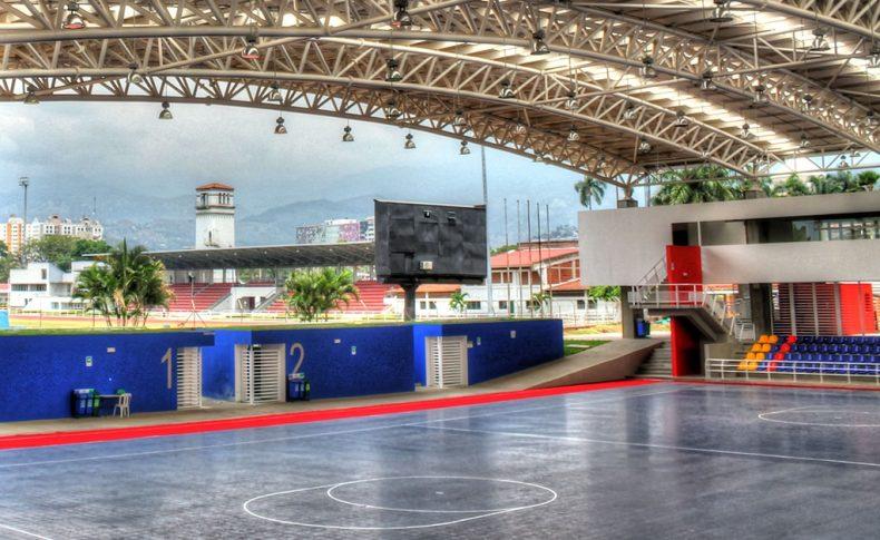 Coliseo-korfball-Primer-Plano-Interior-min