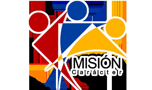 logo-banner-mision-caracter-iluminado